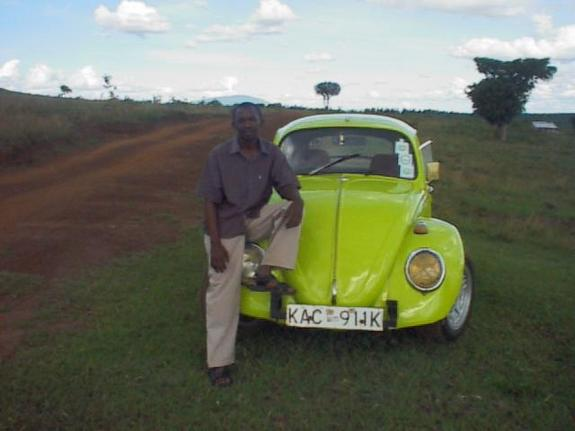 njorogef 1965 Volkswagen Beetle Specs, Photos, Modification Info at CarDomain