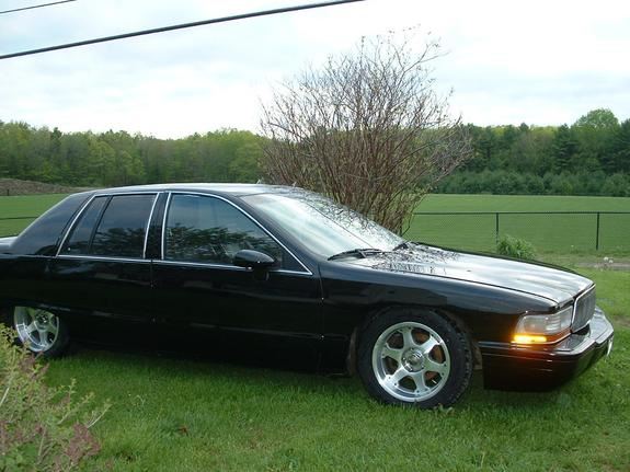 lowridah03909 1992 buick roadmaster specs photos. Cars Review. Best American Auto & Cars Review
