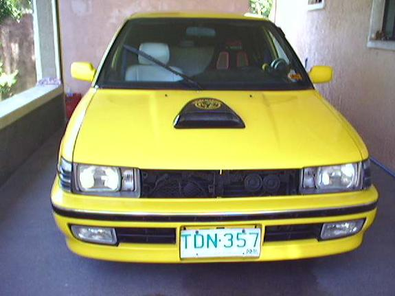 Another PAYETROLLA_304 1997 Toyota Corolla post... - 3919599