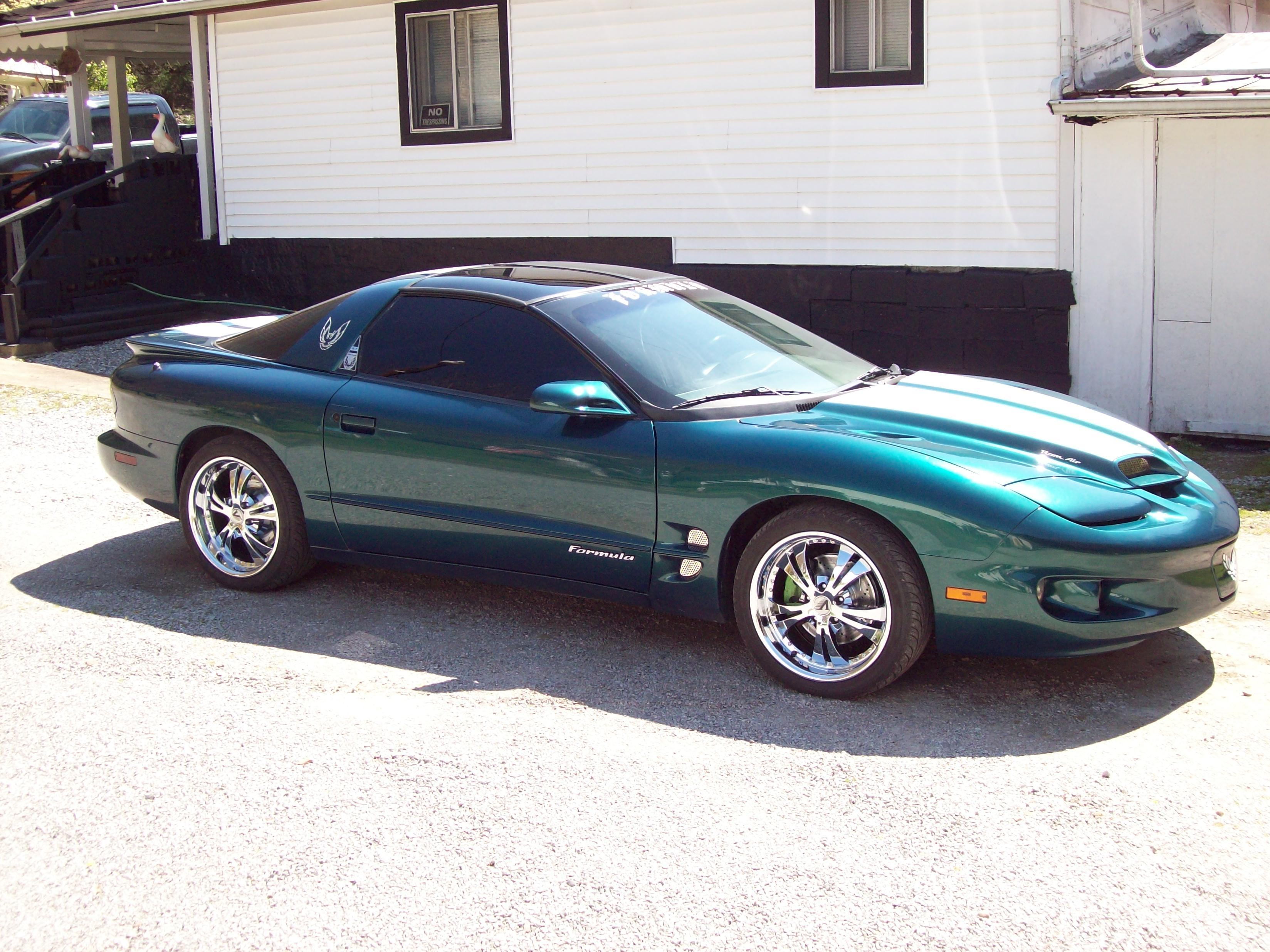 antwan2002us 2000 pontiac firebird specs photos modification info at cardomain. Black Bedroom Furniture Sets. Home Design Ideas