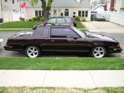 sw89911s 1987 Oldsmobile Cutlass