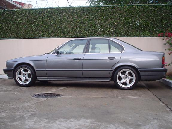 giankrlo 1993 BMW 5 Series 3931248