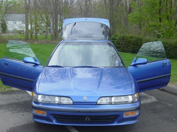 IntegraForSale Acura Integra Specs Photos Modification Info - 1993 acura integra for sale