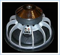 Another blfreestyleramp 2000 Ford Mustang post... - 3934823