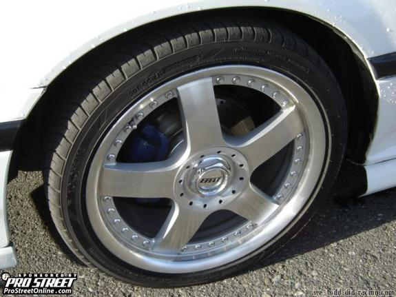 Another danny_d20 1991 Honda Prelude post... - 3934047