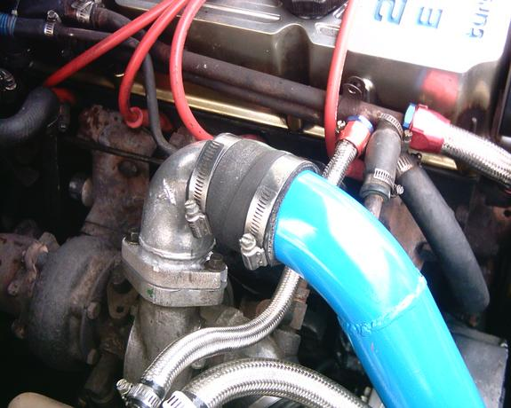 Another KingpinCEO_2 1985 Merkur XR4TI post... - 3979180
