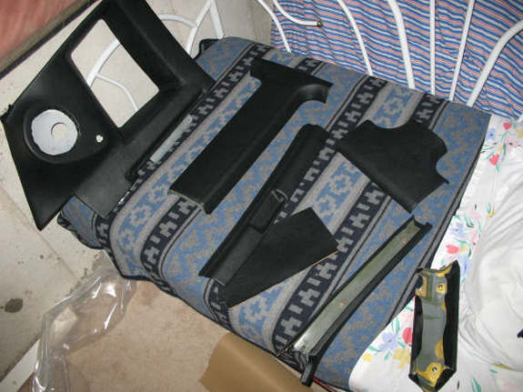 Another 454Muscle 1984 Pontiac Grand Prix post... - 4018316