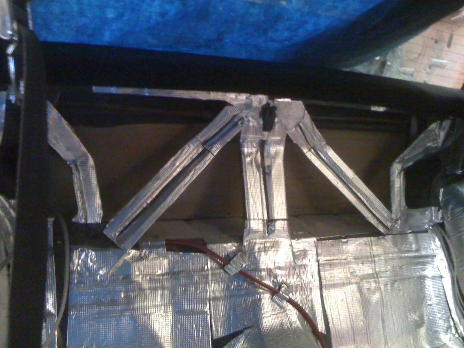 Another 454Muscle 1984 Pontiac Grand Prix post... - 4018420
