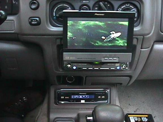 interior mitsubishi montero sport 1998 11 sport cars and kids cars - 1998 Mitsubishi Montero Interior