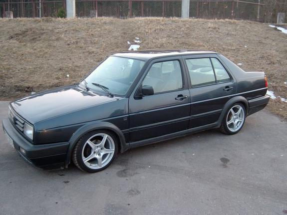 jetta1990 1990 volkswagen jetta specs photos. Black Bedroom Furniture Sets. Home Design Ideas