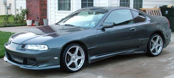 alprelude 39 s 1994 honda prelude in indian trail nc. Black Bedroom Furniture Sets. Home Design Ideas