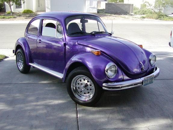 vwowner 1973 volkswagen beetle specs  photos  modification
