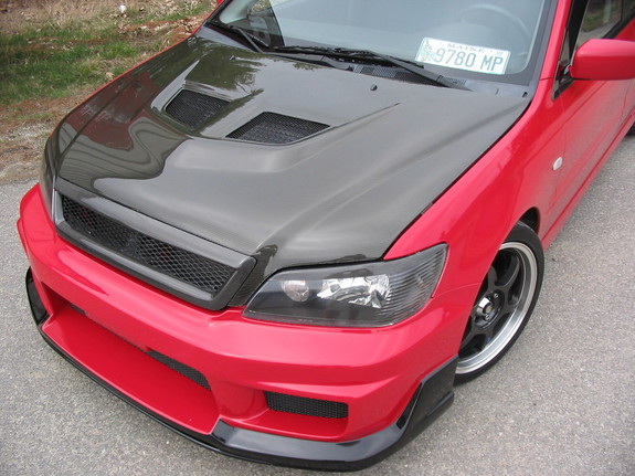 mitsuozboi 2003 mitsubishi lancer specs photos. Black Bedroom Furniture Sets. Home Design Ideas