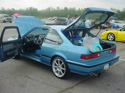 edmoney209s 1987 Acura Integra
