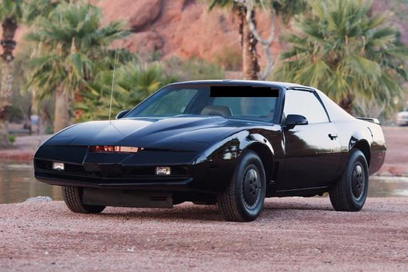 knight2002 1984 pontiac trans am specs photos modification info at cardomain cardomain