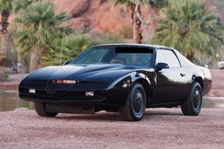 knight2002s 1984 Pontiac Trans Am