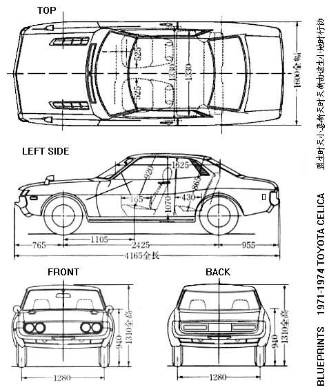 Toy Car Plans : Blueprints toy car pdf woodworking