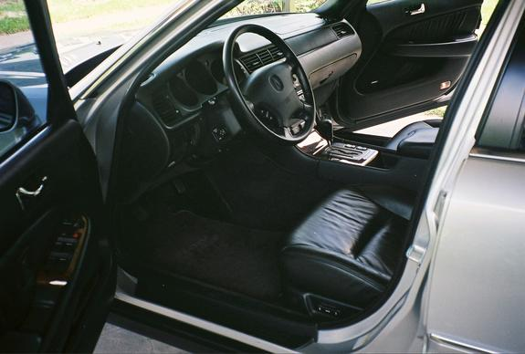 Another ccinquen 2000 Acura RL post... - 4074583