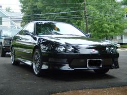 black00vtecgsr 2000 Acura Integra