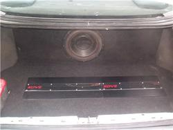 Another accordrs4 1990 Honda Accord post... - 4092837
