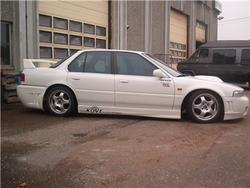 Another accordrs4 1990 Honda Accord post... - 4092838