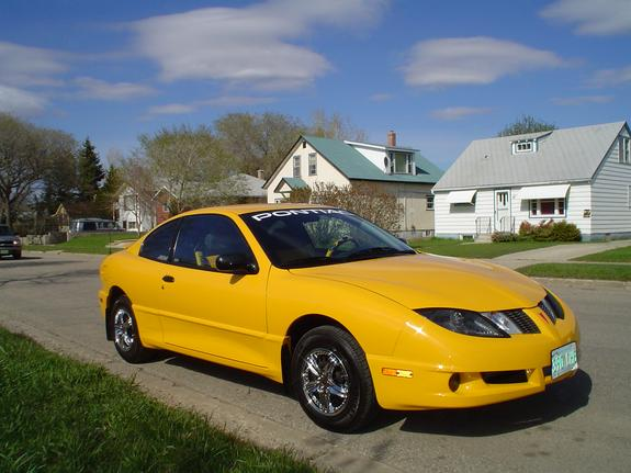 sunfirenation 2003 pontiac sunfire specs photos modification info at cardomain cardomain