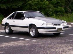 Another qwk_88lx 1988 Ford Mustang post... - 4115914