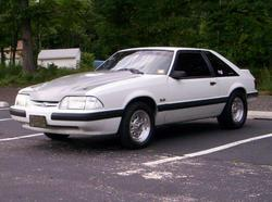Another qwk_88lx 1988 Ford Mustang post... - 4115915