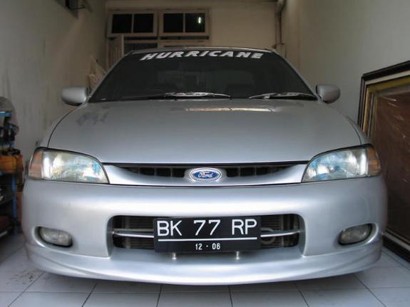 Ford Laser Ghia on ford laser box type, ford laser cars, ford laser kh, ford laser 2000, ford laser mod, ford laser glxi, ford laser kf, ford laser 1989, ford laser lxi, ford laser 0-100 km, ford laser hatchback, ford coupe laser, ford laser 1985, ford laser parts, ford laser gl, ford laser sport, ford laser 1982, ford laser 1981, ford laser 2014,