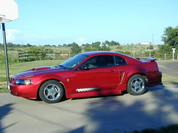 2003 mustang v6 pony package pictures 2003 mustang v6 pony.