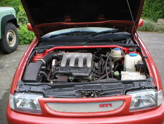 olly16v 1998 seat ibiza specs photos modification info at cardomain. Black Bedroom Furniture Sets. Home Design Ideas