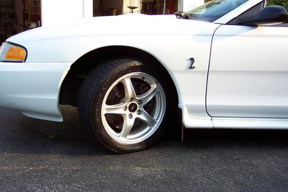 Another r_casian2004 1998 Ford Mustang post... - 4154295