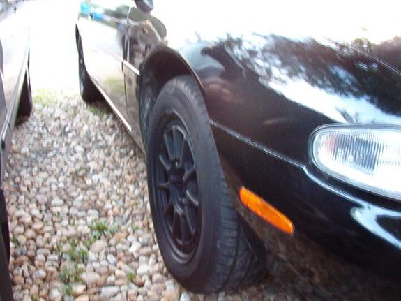 Another killaweed 1995 Nissan 240SX post... - 4155856