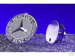Another f32862 1995 Mercedes-Benz S-Class post... - 4157340