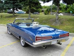 66monacoragtop 1966 dodge monaco specs photos. Black Bedroom Furniture Sets. Home Design Ideas