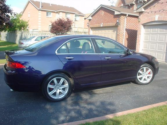Another PinkyTSX 2004 Acura TSX post   3131042 by PinkyTSX