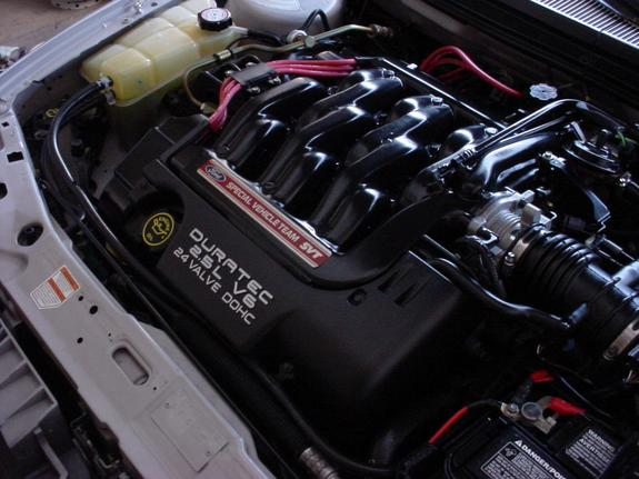 Another thejms 2000 Ford Contour post... - 4169048