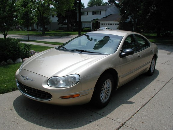 romeyjdogg s 1999 chrysler concorde romo s chrysler concorde. Cars Review. Best American Auto & Cars Review