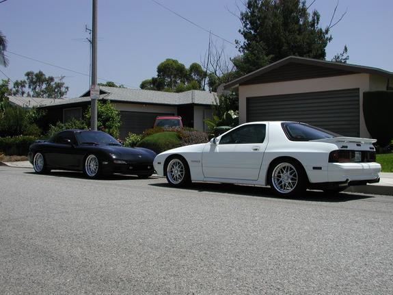 Another fef_dee_3_ses 1994 Mazda RX-7 post... - 4173889