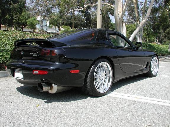 Another fef_dee_3_ses 1994 Mazda RX-7 post... - 4173896