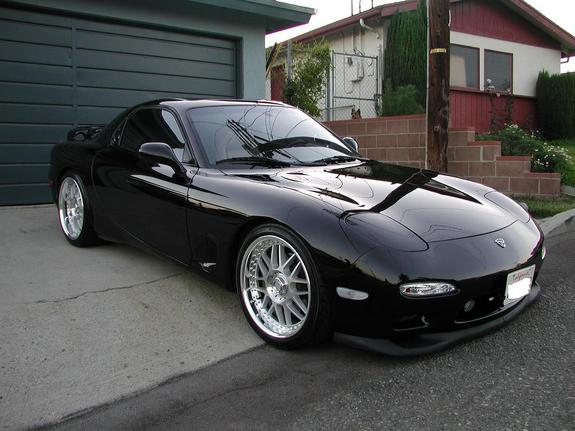 Another fef_dee_3_ses 1994 Mazda RX-7 post... - 4173897