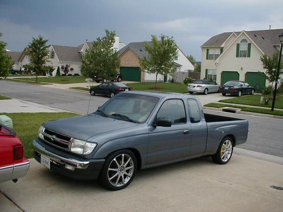 new and used cars in new orleans la browse cars for html autos weblog. Black Bedroom Furniture Sets. Home Design Ideas