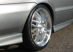 Another ravimallela 1999 Acura TL post... - 4200658