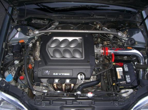 Another ravimallela 1999 Acura TL post... - 4200660