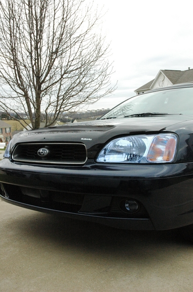 Another 03legacy 2003 Subaru Legacy post... - 4202654