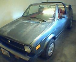 Tmpst_calms 1982 Volkswagen Rabbit