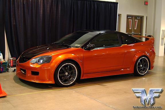 widebodykandyrsx 2002 acura rsx specs photos. Black Bedroom Furniture Sets. Home Design Ideas