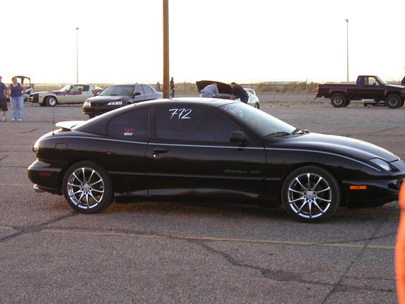 ronniegt 39 s 1999 pontiac sunfire in albuquerque nm. Black Bedroom Furniture Sets. Home Design Ideas