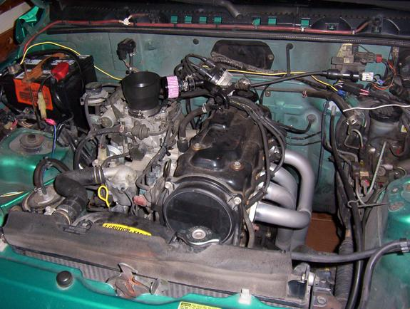 psychi s profile in kissimmee fl cardomain 1990 Geo Tracker Engine another psychi 1995 geo tracker post 4237136