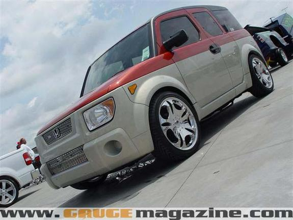 jimmypop_04 2003 Honda Element 4244740